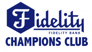 Fidelity Bank Champions Club