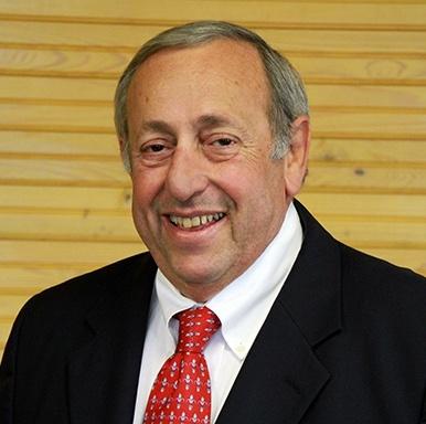 Robert Gianconterieri