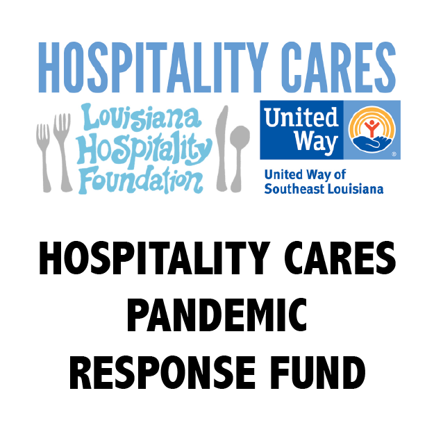 Hospitality Cares Pandemic Response Fund