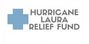 Hurricane Laura Relief Fund